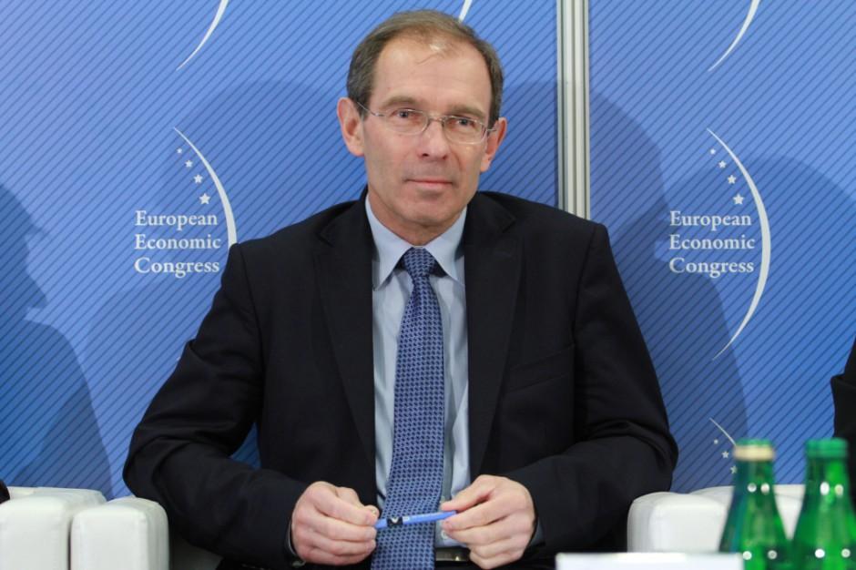 Gliwice: miasto planuje kolejne inwestycje w szpitalach