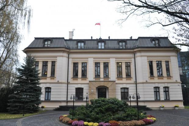 Ustawa o in vitro: dwa wnioski do Trybunału Konstytucyjnego