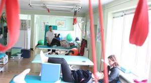 NRL włączy się do prac nad taryfikacją świadczeń rehabilitacyjnych