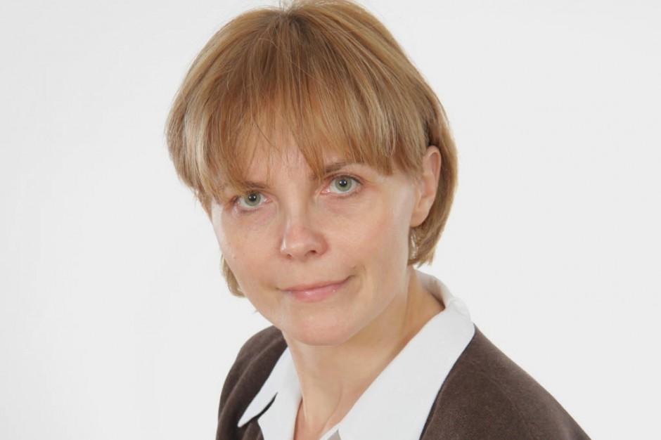 Polscy pacjenci z SM mają utrudniony dostęp do niektórych terapii