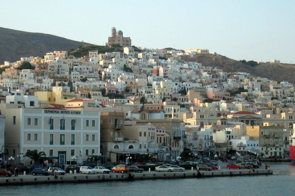 Grecja: z powodu strajku w szpitalach tylko dyżury interwencyjne