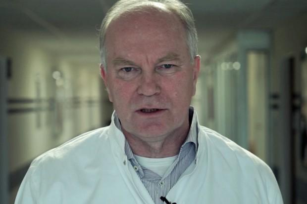 Specjaliści: nasza onkologia potrzebuje strategicznego programu i pieniędzy
