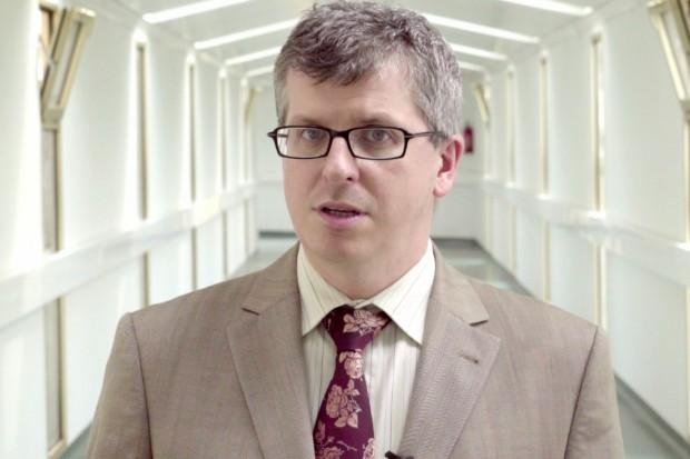 Łatwiejszy dostęp do nowej monoterapii w leczeniu czerniaka