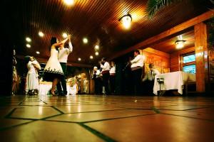 Nauka tańca spowalnia starzenie się mózgu