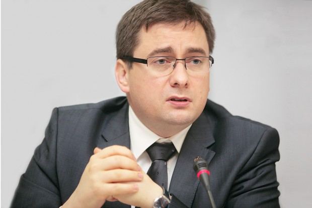 Co napędza wywóz leków z Polski?