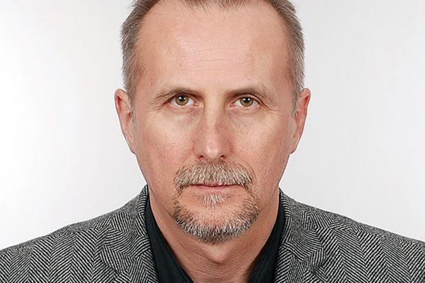 Samoistne włóknienie płuc: skorzystamy z czeskiego rejestru