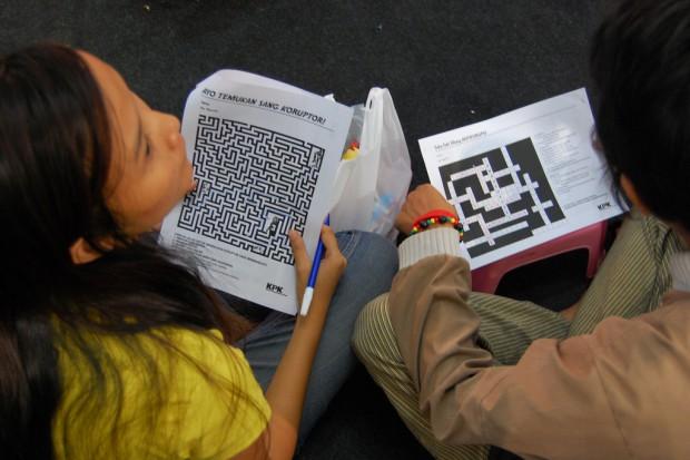 Wielka Brytania: 12-latka ma rekordowy iloraz inteligencji