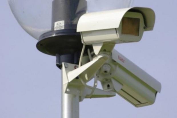 MZ zapowiada nowe zasady monitoringu w szpitalach psychiatrycznych