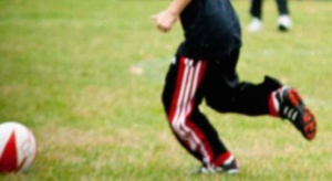 Dużo sportu za młodu to zdrowsze kości później