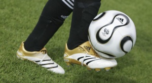 Prof. Nęcki: zwycięskie mecze pomagają wrócić do zdrowia