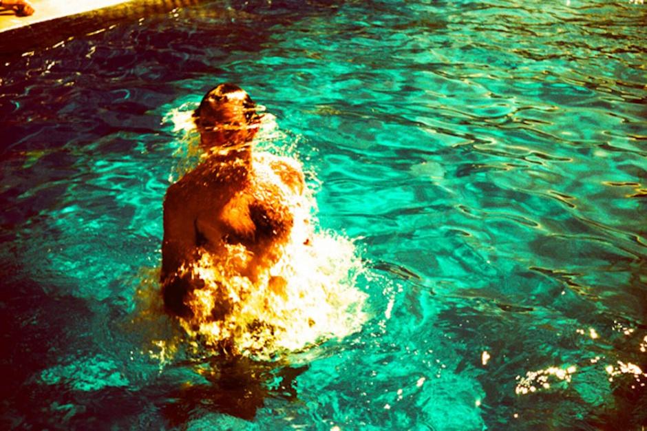 USA: zmarł po wizycie w po parku wodnym, zaraził się amebą