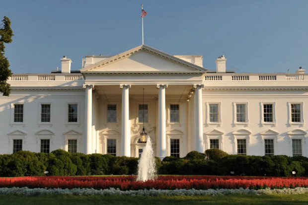USA: były prezydent chory na raka