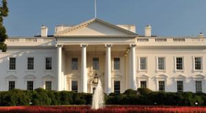 Stany Zjednoczone za zniesieniem ochrony patentowej szczepionek przeciw Covid-19
