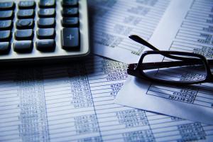 MZ: pomoc dla szpitali w tarapatach na etapie prac analitycznych
