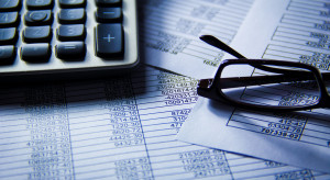 MF: projekt dot. 6 proc. PKB na zdrowie zachowuje stabilność finansów publicznych