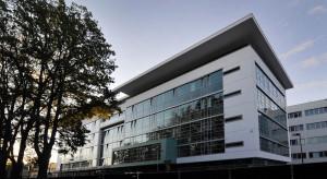 Gdańsk: GUMed utrzymuje wysoką pozycję wśród uczelni medycznych