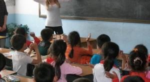 Brak kadrowe wśród pielęgniarek to również problem szkół