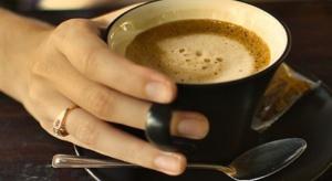 Pociąg do picia kawy zapisany jest w genach