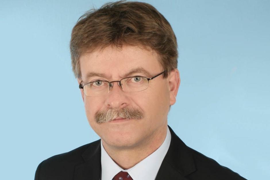 Pacjenci z SM o projekcie listy refundacyjnej: decyzja ministerstwa jest dla nas niepojęta