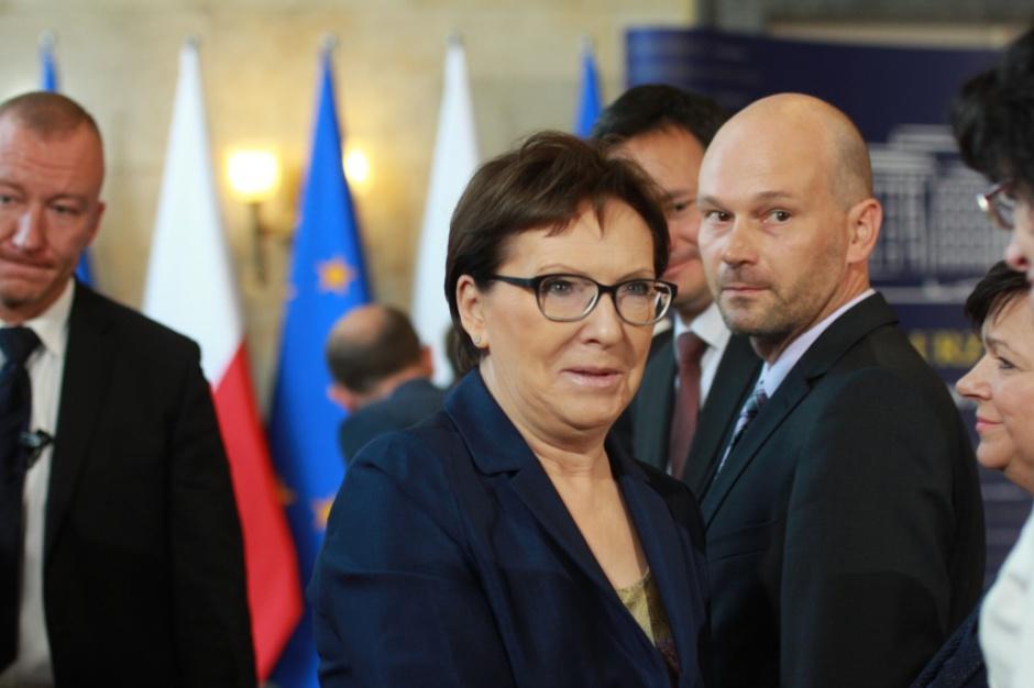 Europosłowie PO chcą, żeby w PE powstała specjalna komisja ds. walki z rakiem