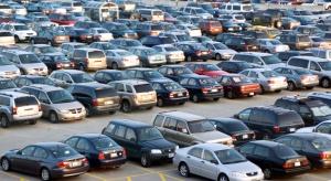 Ekspert przypomina: aby otrzymać prawo jazdy niezbędne jest orzeczenie lekarskie