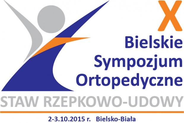 X Międzynarodowe Bielskie Sympozjum Ortopedyczne