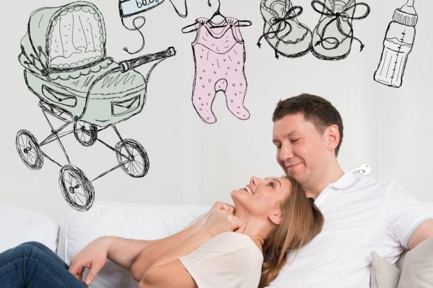 O przyczynach i leczeniu niepłodności - sympozjum pod patronatem ministra