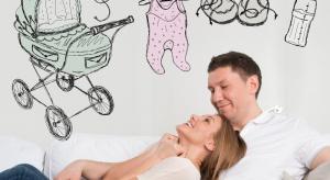 Opole: szeroki program nieinwazyjnych i bezpłatnych badań prenatalnych