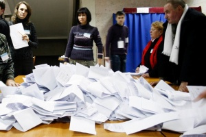 Wybory parlamentarne: oby pomysły polityków wyszły nam na zdrowie