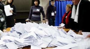 Szumowski: podczas II tury wyborów m.in. osoby starsze i kobiety w ciąży bez kolejki