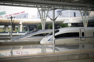 Nowa regulacja: kolejowy przewóz leków będzie monitorowany
