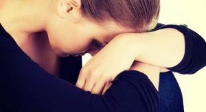 Ekspert: mierzymy się z przewlekłym stresem - dla wielu osób pandemia jest traumą