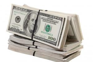 Sieć szpitali zapłaciła hakerom 55 tys. dolarów okupu