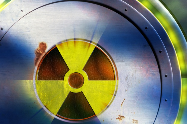 Francja: pigułki jodu na wypadek katastrof nuklearnych