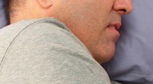 Długość snu wpływa na materiał genetyczny plemników