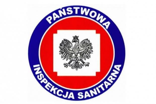 W Polsce wykryto 40 tys. jaj zanieczyszczonych fipronilem; nie trafiły na rynek