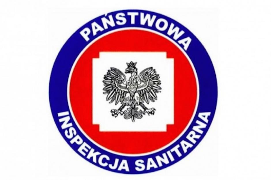 Nadzór nad Państwową Inspekcją Sanitarną sprawniejszy i bardziej kompleksowy