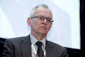 Eksperci: stawiamy na ośrodki specjalistyczne w leczeniu raka płuca