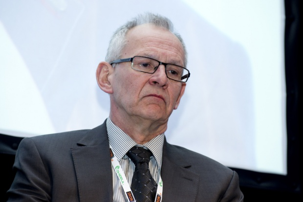 Prof. Krzakowski: komunikacja lekarz-pacjent wpływa na dobrostan chorego