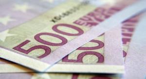 Poznań: 100 mln na szpital uwolni środki unijne na inne inwestycje