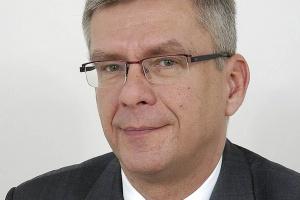 Marszałek Karczewski: niektóre propozycje rezydentów są zaporowe