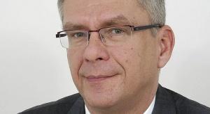 """Marszałek Karczewski: w Sejmie jest """"zagrożenie epidemiologiczne"""""""