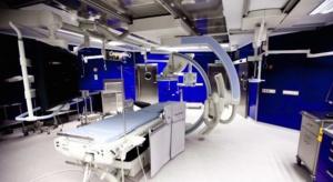 Nowy Sącz: do dyspozycji pacjentów oddano Centrum Kardiologii