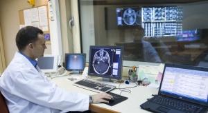HCC 2017: rejestry medyczne - znaczenie dla systemu, lekarzy i pacjentów