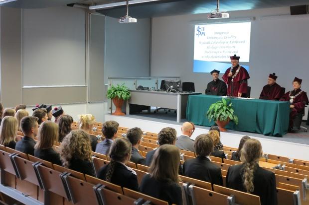 Sejm: będą doktoraty wdrożeniowe, habilitacja bez zmian