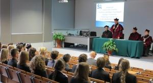 Ranking szanghajski: polskie uczelnie medyczne w ósmej i dziewiątej setce