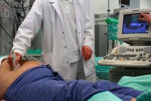Ultrasonografy mogą być narażone na ataki hakerów
