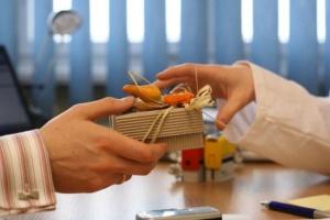 Szamotuły: szpital wdroży system compliance