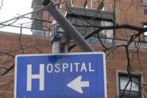 USA: resort zdrowia będzie bronił klauzuli sumienia