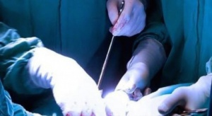Sanok: tu także neurochirurdzy wykonują małoinwazyjne operacje kręgosłupa